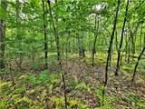 37 Trillium Trail - Photo 10