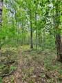 37 Trillium Trail - Photo 12