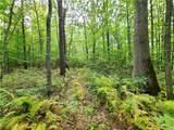 37 Trillium Trail - Photo 16