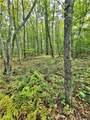 37 Trillium Trail - Photo 18
