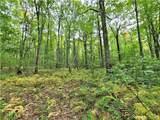 37 Trillium Trail - Photo 2