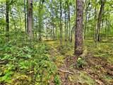 37 Trillium Trail - Photo 21