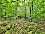 37 Trillium Trail - Photo 22