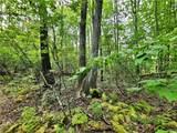 37 Trillium Trail - Photo 24