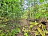 37 Trillium Trail - Photo 5