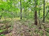 37 Trillium Trail - Photo 6