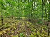 37 Trillium Trail - Photo 9
