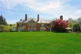 5 Stoneleigh Manor Lane - Photo 6