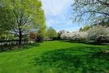 5 Stoneleigh Manor Lane - Photo 7