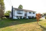 138 Meadow Lane - Photo 2