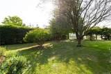 138 Meadow Lane - Photo 28