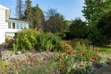 138 Meadow Lane - Photo 29