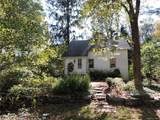 382 Bedford Center Road - Photo 1