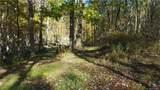 Wilkenson Hollow Road - Photo 1