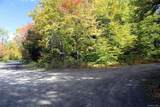 0 Hungry Hill Road - Photo 12