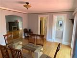 101 Longview Avenue - Photo 10
