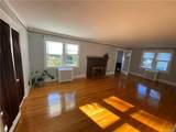 101 Longview Avenue - Photo 13