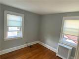 101 Longview Avenue - Photo 19