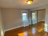 101 Longview Avenue - Photo 21