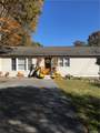 350 Awosting Road - Photo 1