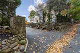 5 Guterl Terrace - Photo 3