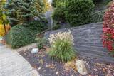 5 Guterl Terrace - Photo 7