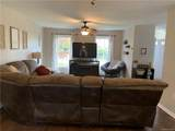 18 Mccall Place - Photo 14