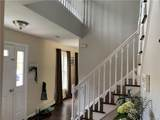 18 Mccall Place - Photo 16