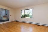 53 Bedell Road - Photo 10