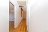 53 Bedell Road - Photo 11