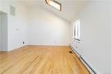 53 Bedell Road - Photo 13