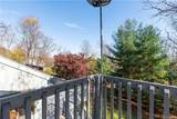 53 Bedell Road - Photo 21