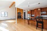 53 Bedell Road - Photo 9