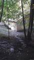 53 Sylvan Trail - Photo 18
