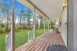391 Bellvale Road - Photo 4