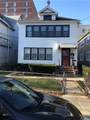 124 1st Avenue - Photo 1