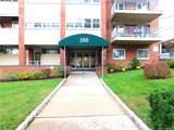 388 Westchester Avenue - Photo 1