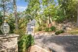 14 Tallwoods Road - Photo 4