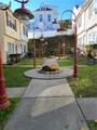 10 Dell Avenue - Photo 11