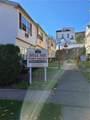 10 Dell Avenue - Photo 12