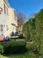 10 Dell Avenue - Photo 2