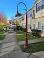 10 Dell Avenue - Photo 5
