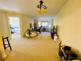 500 Pondside Drive - Photo 8