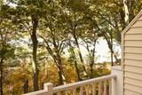 523 Viewpoint Terrace - Photo 33