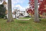 515 Chestnut Avenue - Photo 30