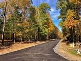 44 Fern Wood Way - Photo 9
