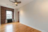 490 Bleeker Avenue - Photo 10