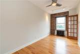 490 Bleeker Avenue - Photo 9