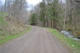 0 Rock Rift Mountain Road - Photo 5