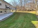 100 Greenway Terrace - Photo 33
